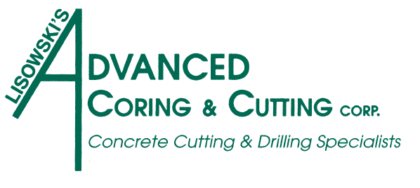 Advanced Coring & Cutting